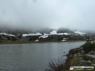 Lagunas de Neila;rutas por cercedilla;rutas pedriza;ruta por madrid